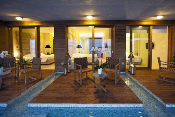 hotel-laquaspa-2