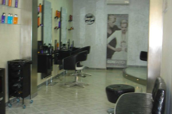 dopo-salone-parrucchiere-Porzio-1