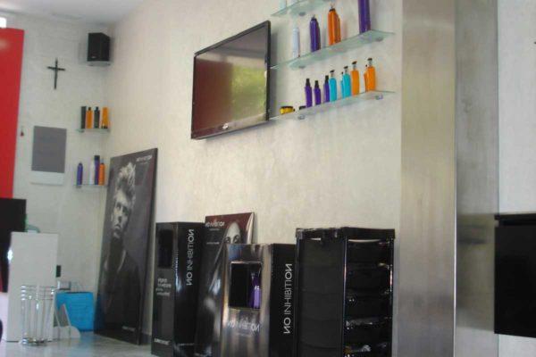 dopo-salone-parrucchiere-Porzio-2