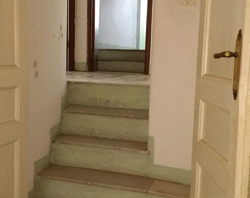 prima-appartamento-rossi-1