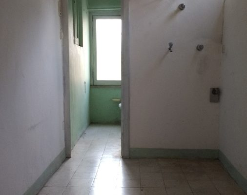 prima-appartamento-rossi-2