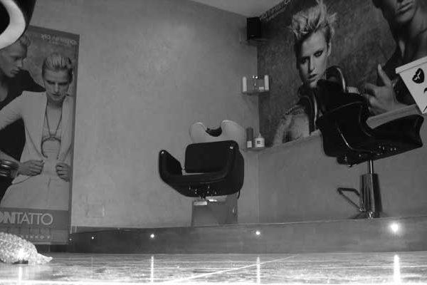 progetto-salone-parrucchiere-1